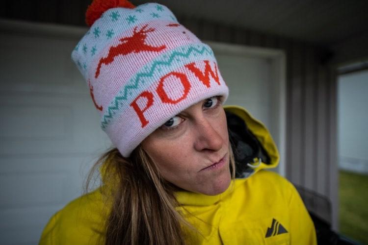 PULSE Ambassador - Lindsay Craig